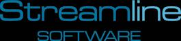 Streamline Software